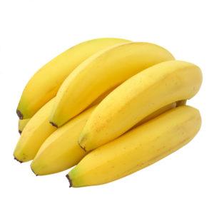 Bananen Online Bestellen