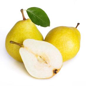 Obst Birne online bestellen