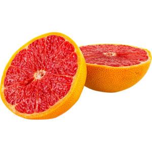 Obst grapefruit frisches obst online bestellen