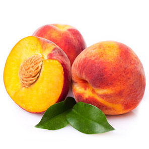 Obst Pfirsich bestellen