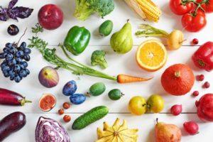 Frisches-Gemüse-Online-bestellen
