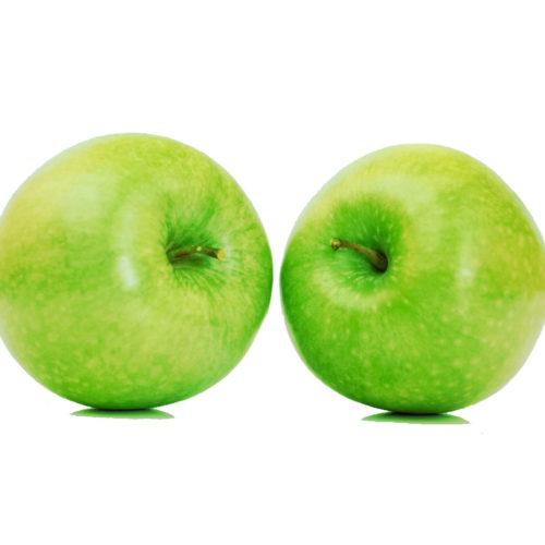 Obst-Apfel-Online bestellen