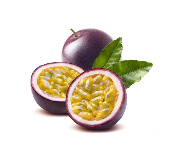 Obst Maracuja online bestellen
