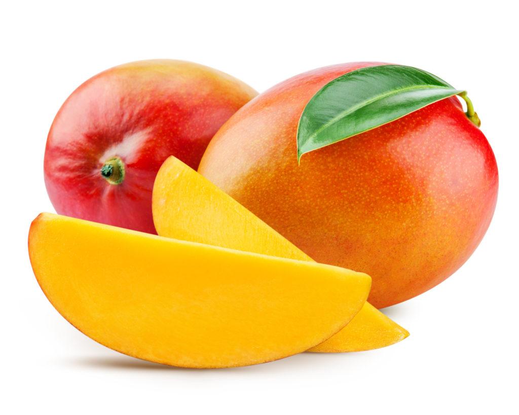 Obst mango bestellen