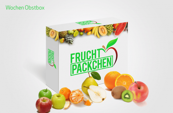 Obstbox-Business-Obst