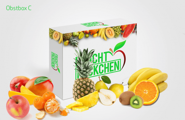 Obstbox-Fitmacher
