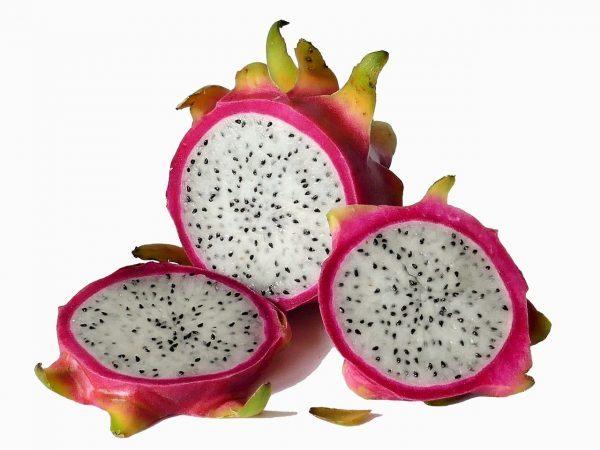 Drachenfrucht-kaufen-online