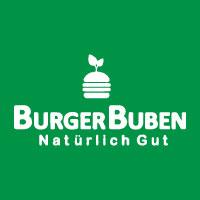Burger Buben