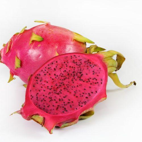 Obst-Drachenfrucht-Kaufen
