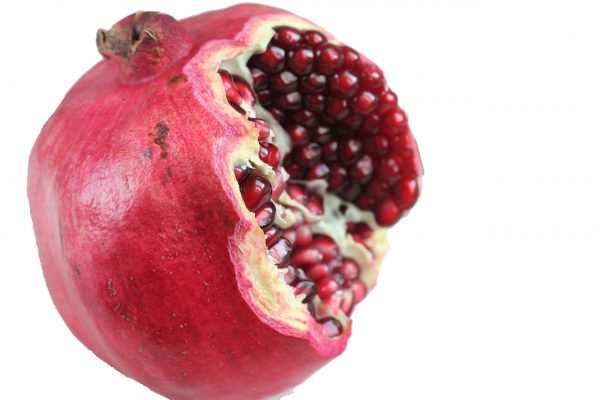 Obst Granatapfel Kaufen