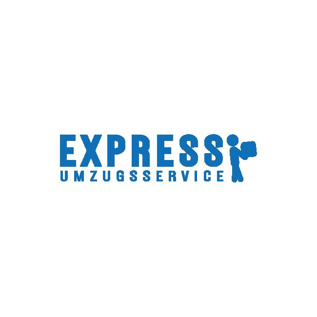 Express Umzugsservice