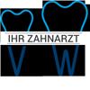Zahnarzt Dr. Lothar von Wittken