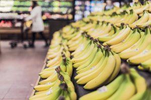 Lebensmittelhandel online per Mausklick