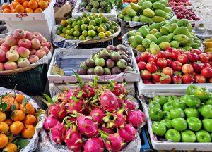 Exotische-früchte-markt