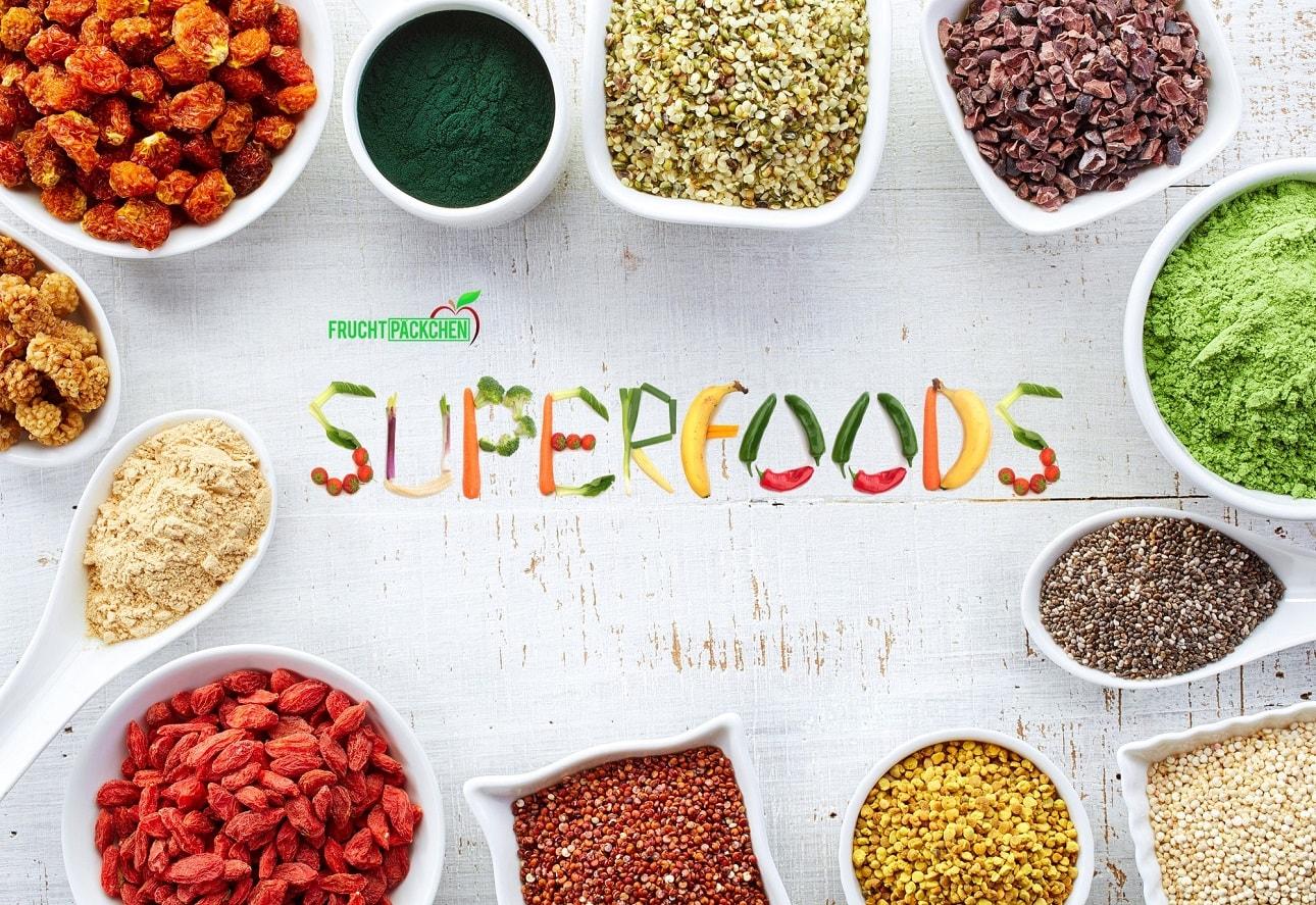 Superfoods-die-dich-schützen-hier-online-kaufen